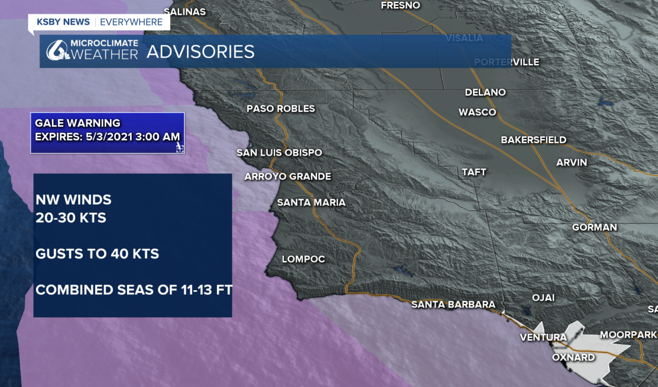 GALE WARNING 51.PNG