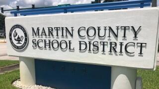 wptv-martin-county-school-district.jpg