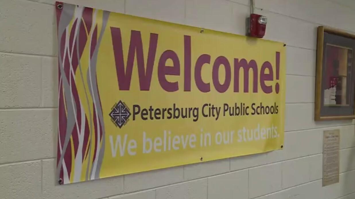Petersburg schools 01.jpg