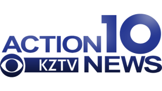 Action 10 News Management