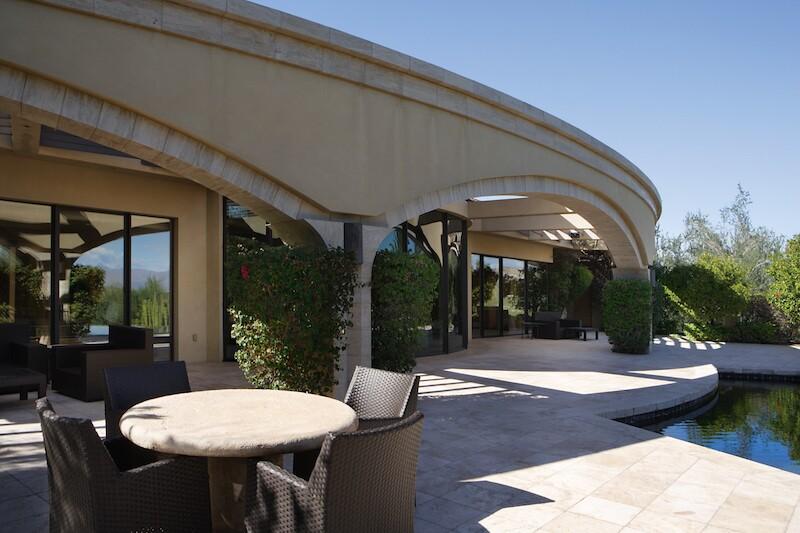 villa-paradiso-paradise-valley-arizona-48.jpg