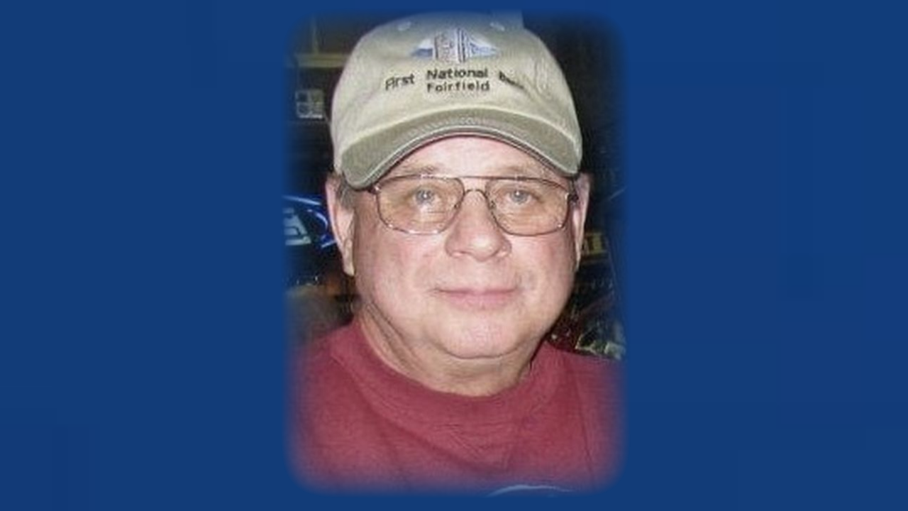 Jerry Evon Gallagher January 19, 1942 - July 22, 2021