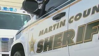 A dozen car break-ins reported in Jensen Beach