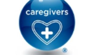 Advantage Plus Home Caregivers