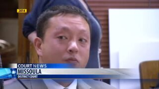 New trial denied for Kaarma, convicted for 2014 Missoula murder