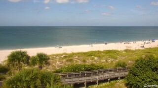 Englewood beach cam EarthCam.jpg