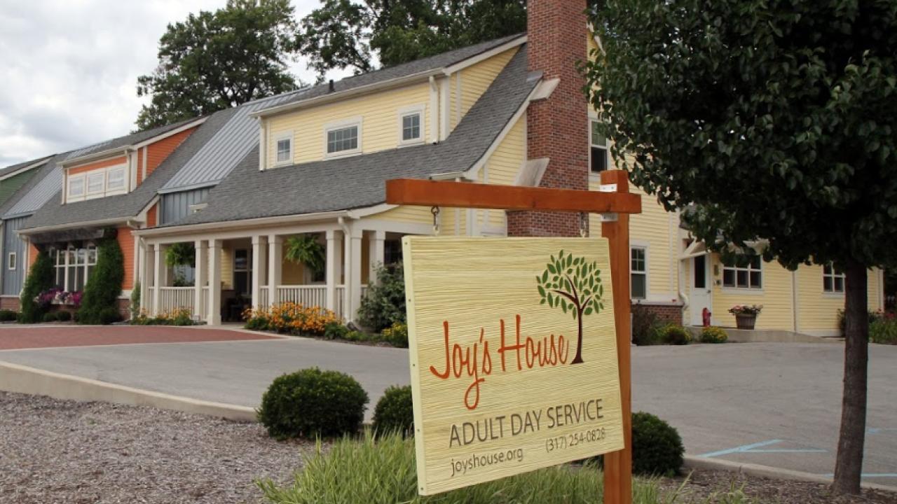 joys house.PNG