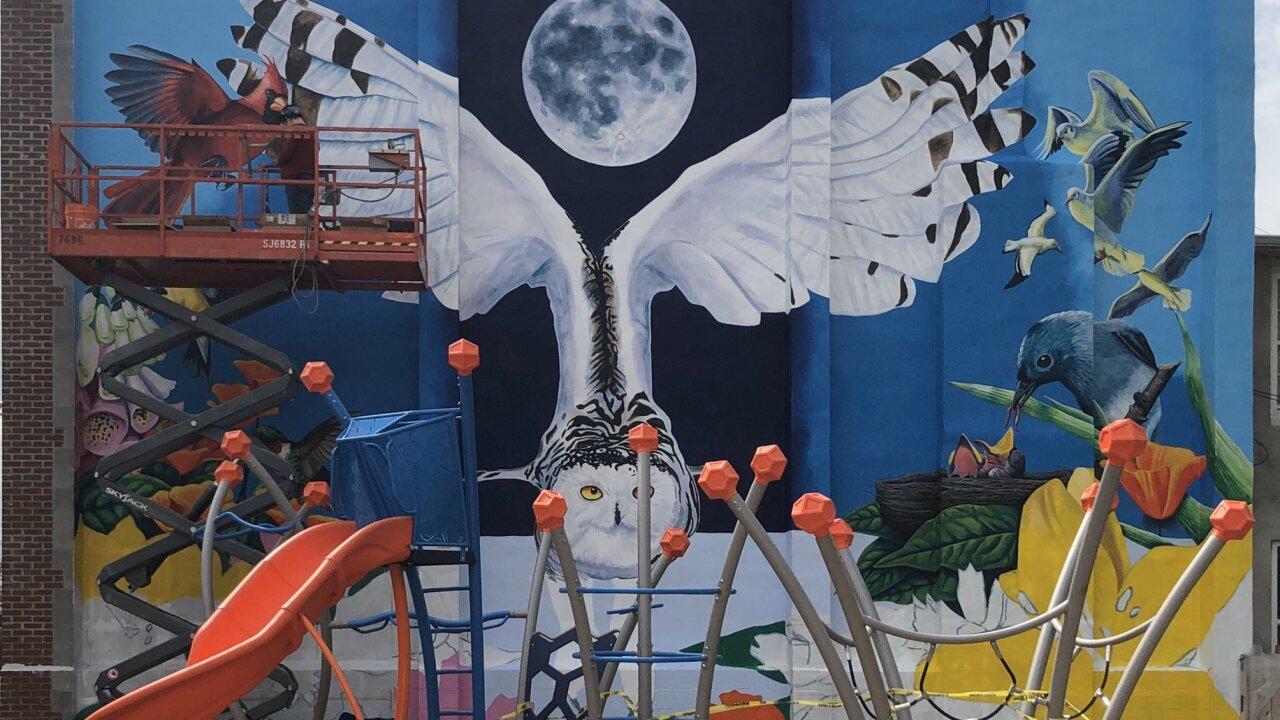Mural story.jfif