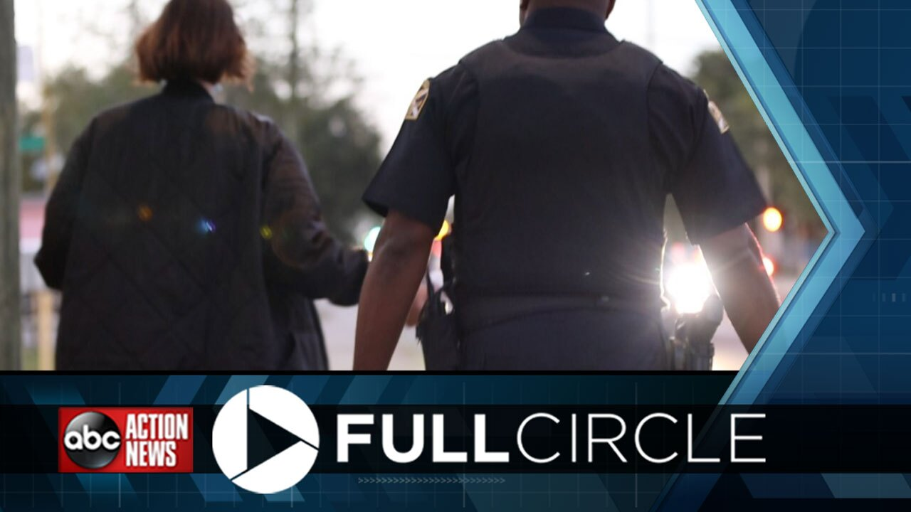 Full-Circle-police.jpg
