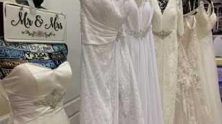wedding dress-wedding.jpg