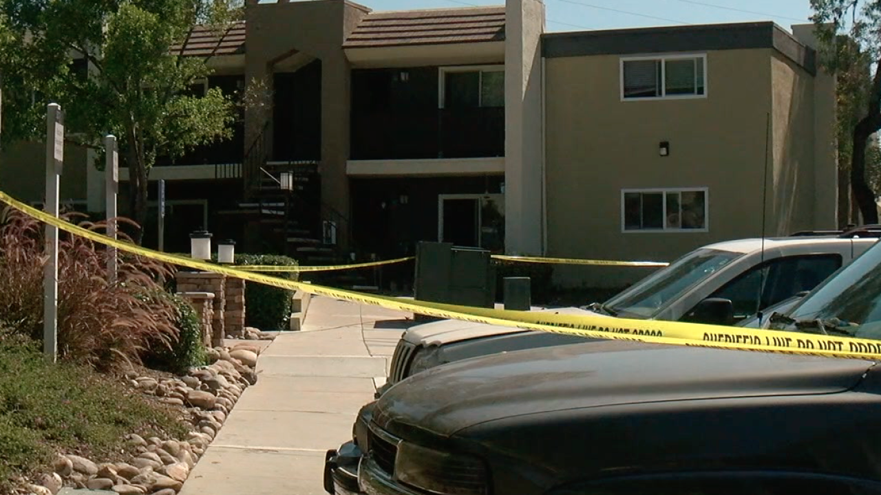 poway apartment shooting aug 17.png