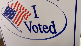 i voted sticker.png