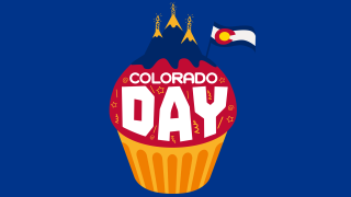 colorado_day.png