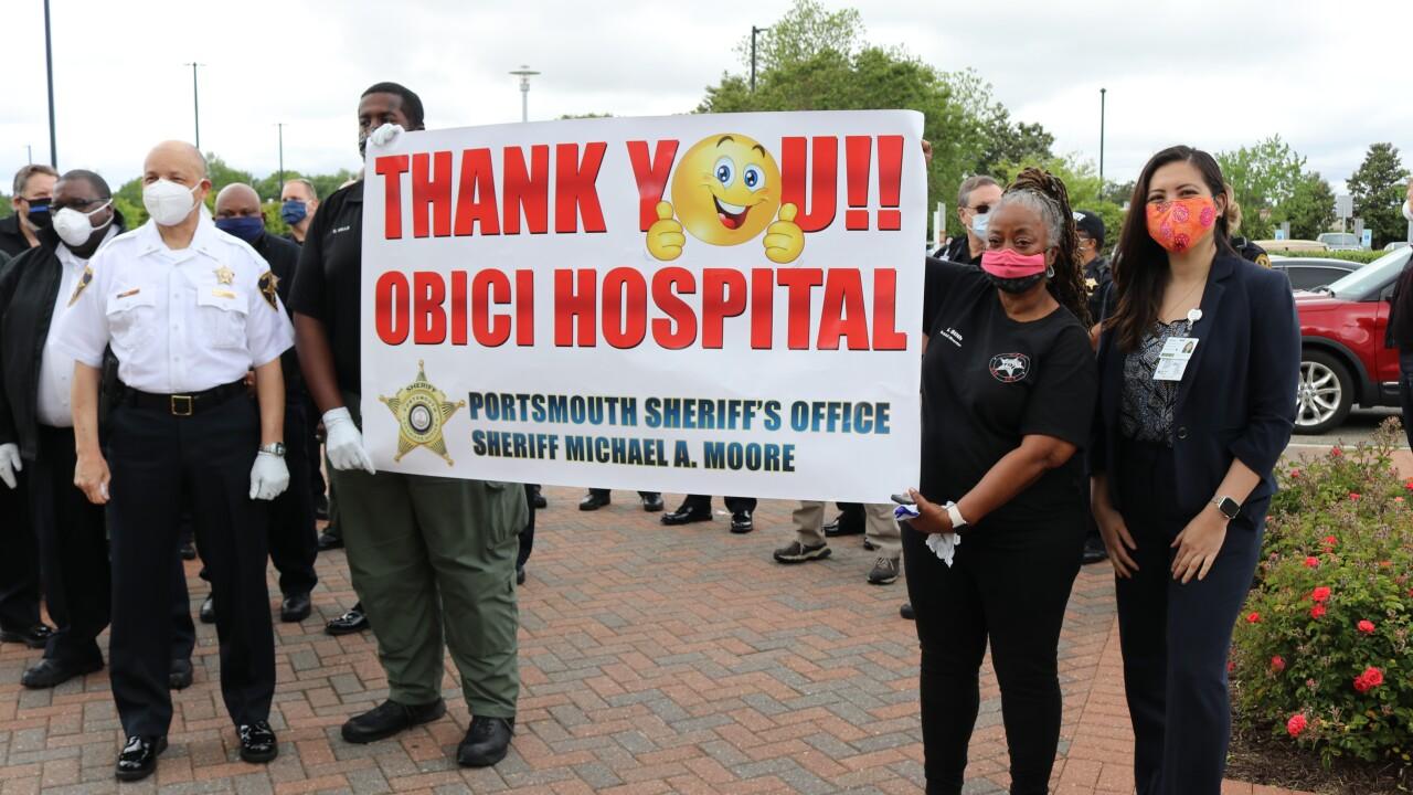 Portsmouth Sheriff Obici #4.JPG