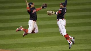 Listen: Tim Kurkjian on the MLB Trade Deadline