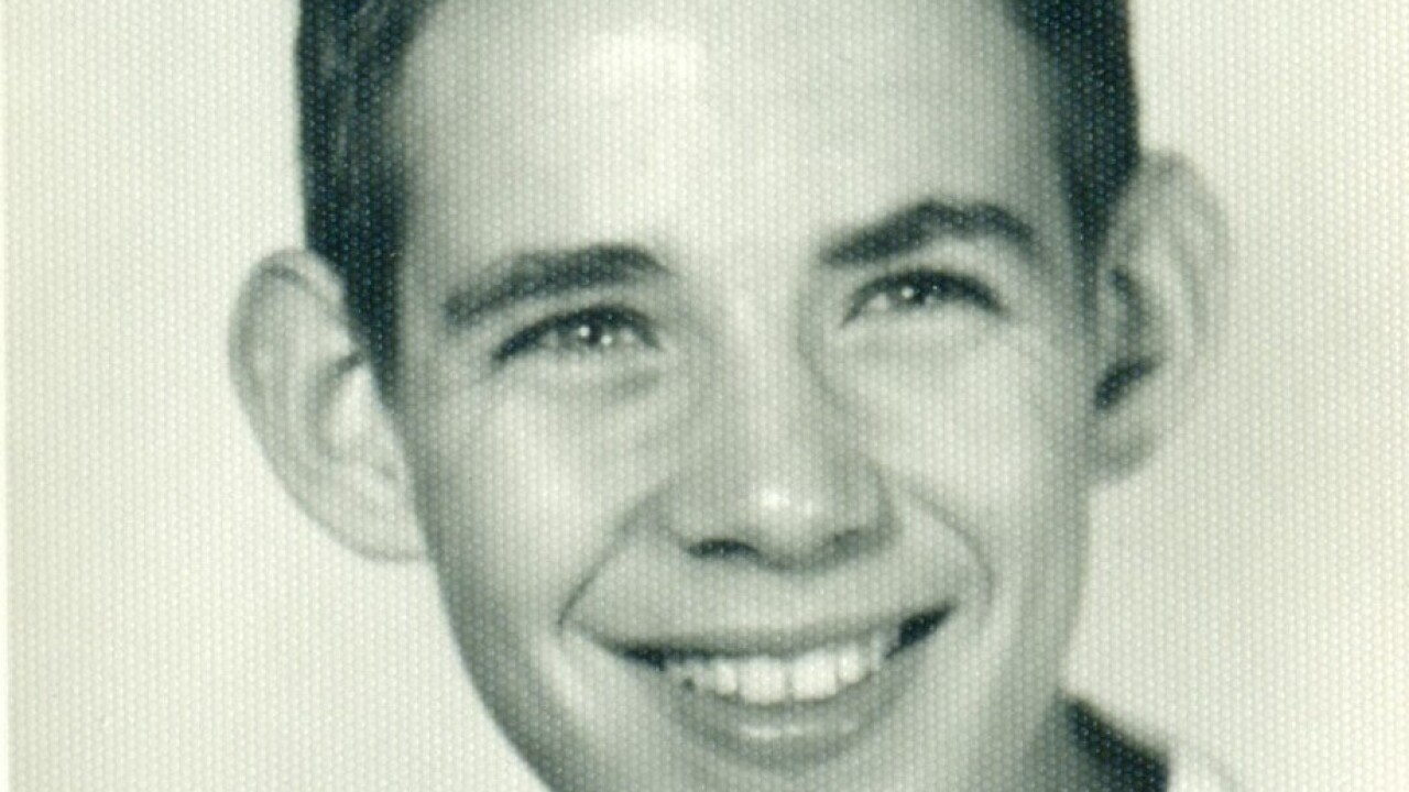 Young_man_Roger_Grein_cropped.jpg
