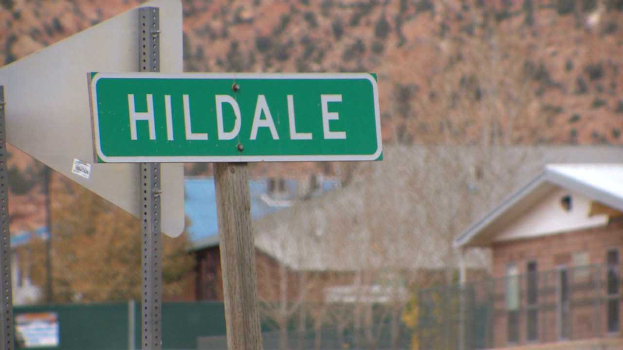 Hildale company hit with fine for child labor violations