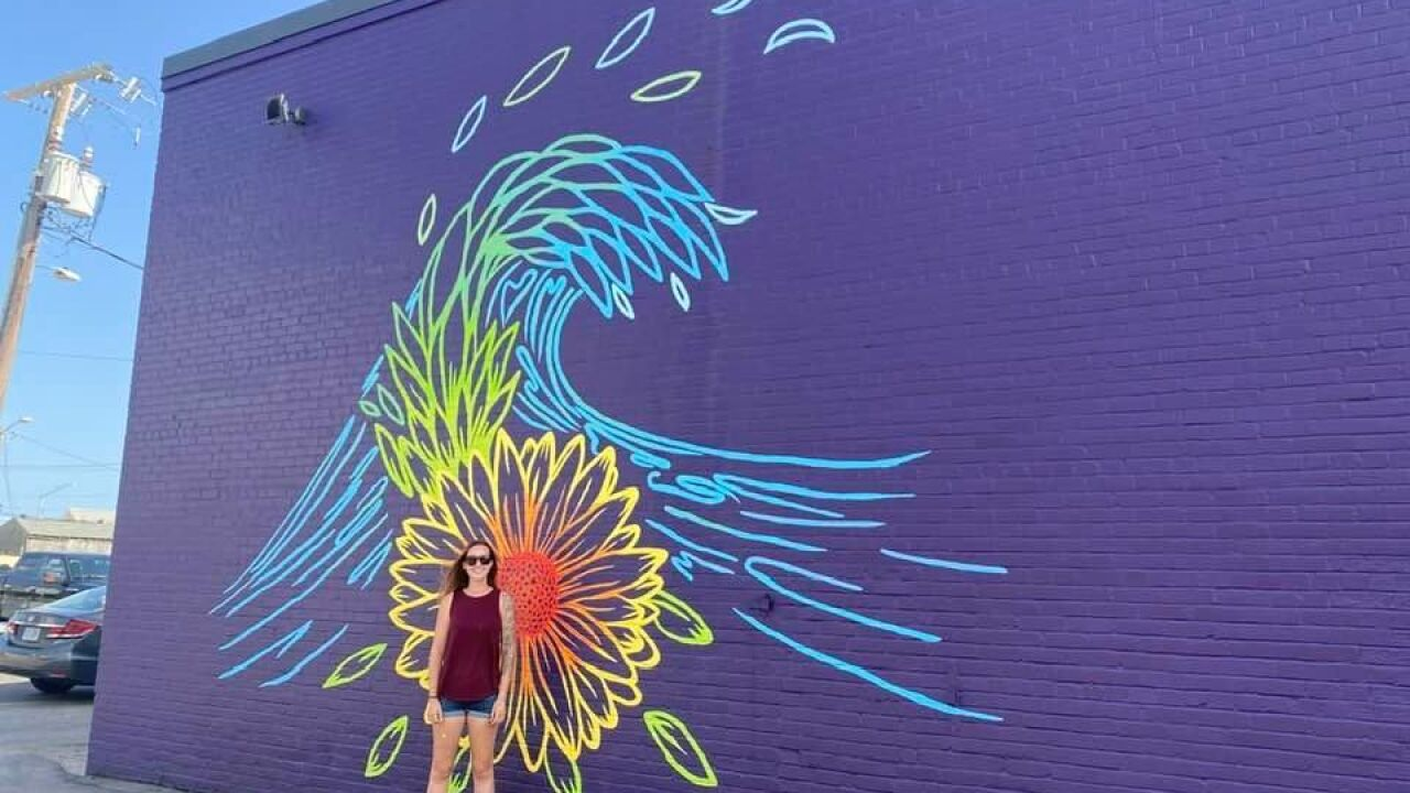 mural festival.jpeg