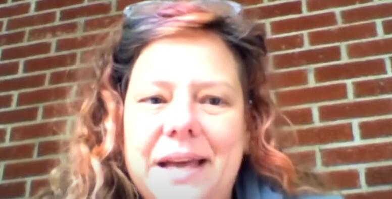Tara Courtland