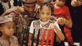 Kwanzaa Family.jpg