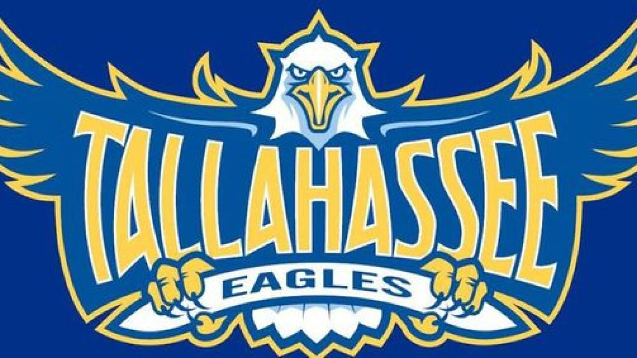 #TCCBasketball: Eagle men host Southeastern Jamboree