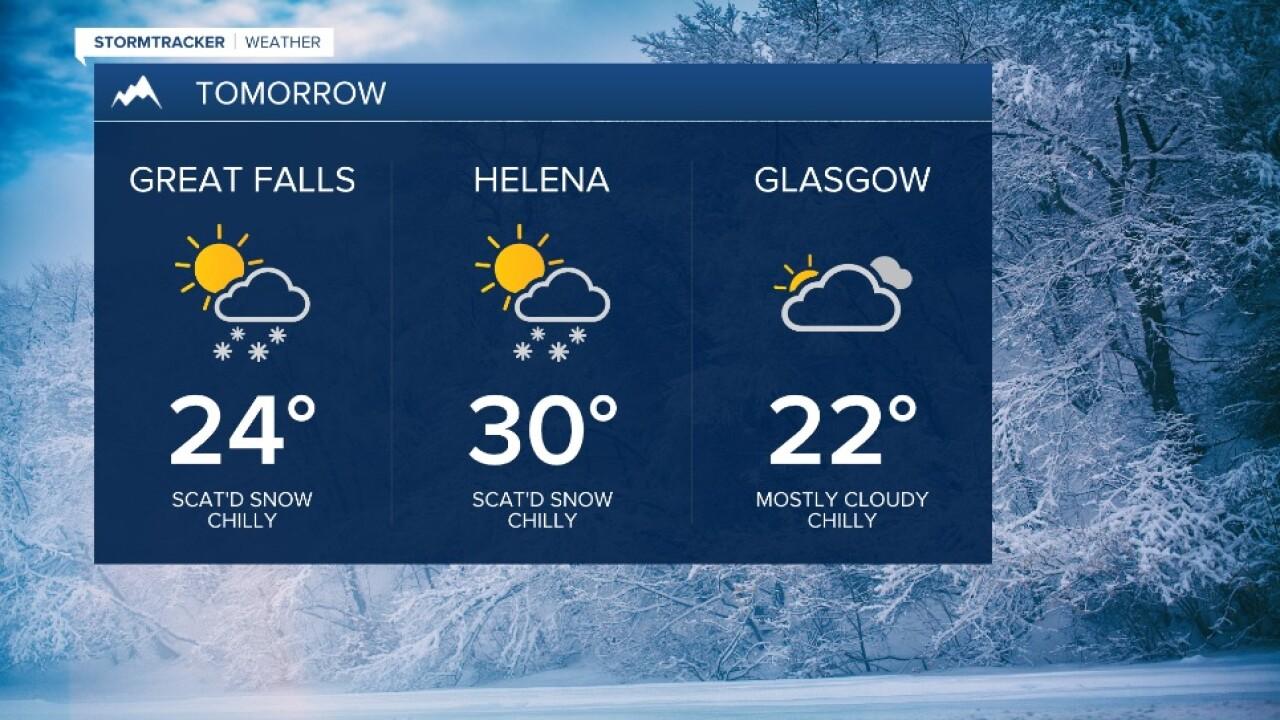 Saturday's forecast.jpg