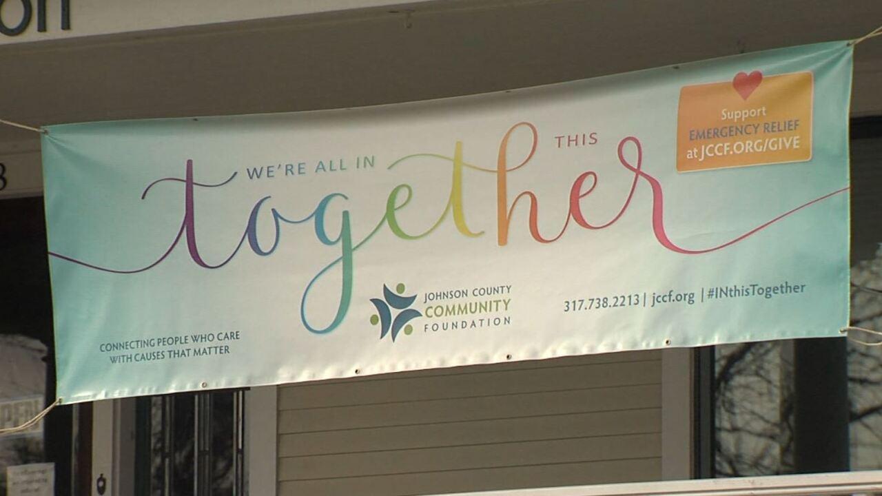 Johnson County Community Foundation.JPG
