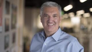 Pac-12 picks MGM executive Kliavkoff as next commissioner