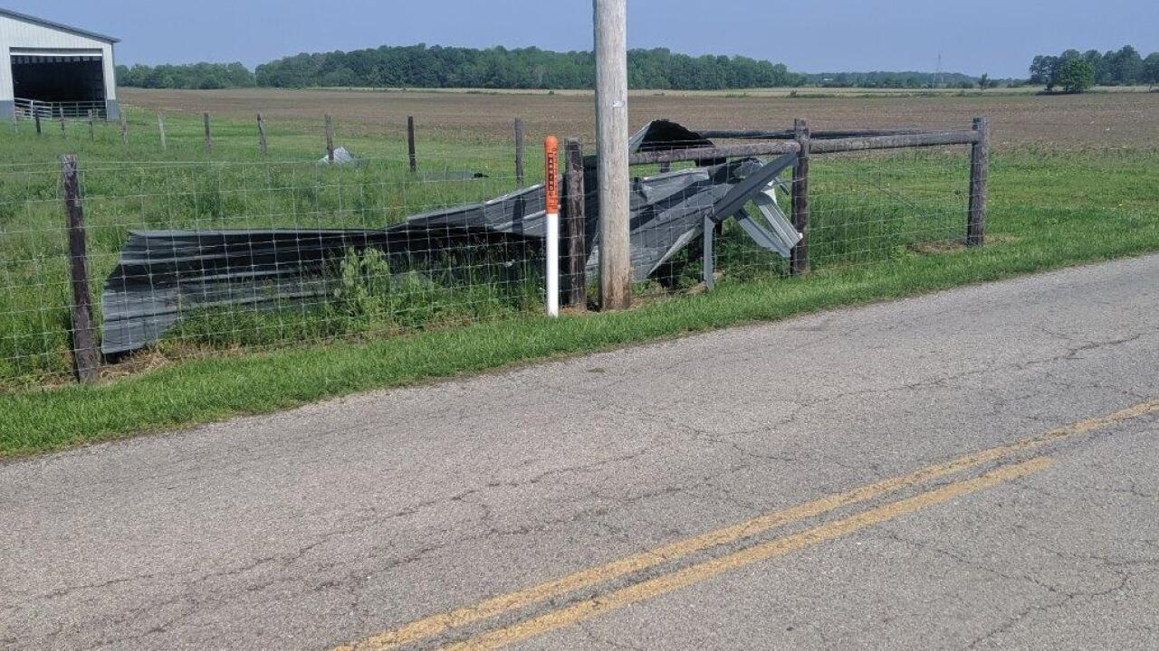 Henry County Tornado 4.JPG