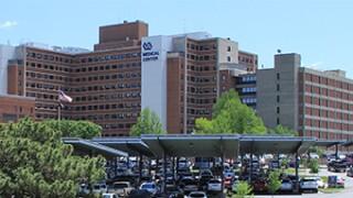 Kansas City VA Medical Center.jpg