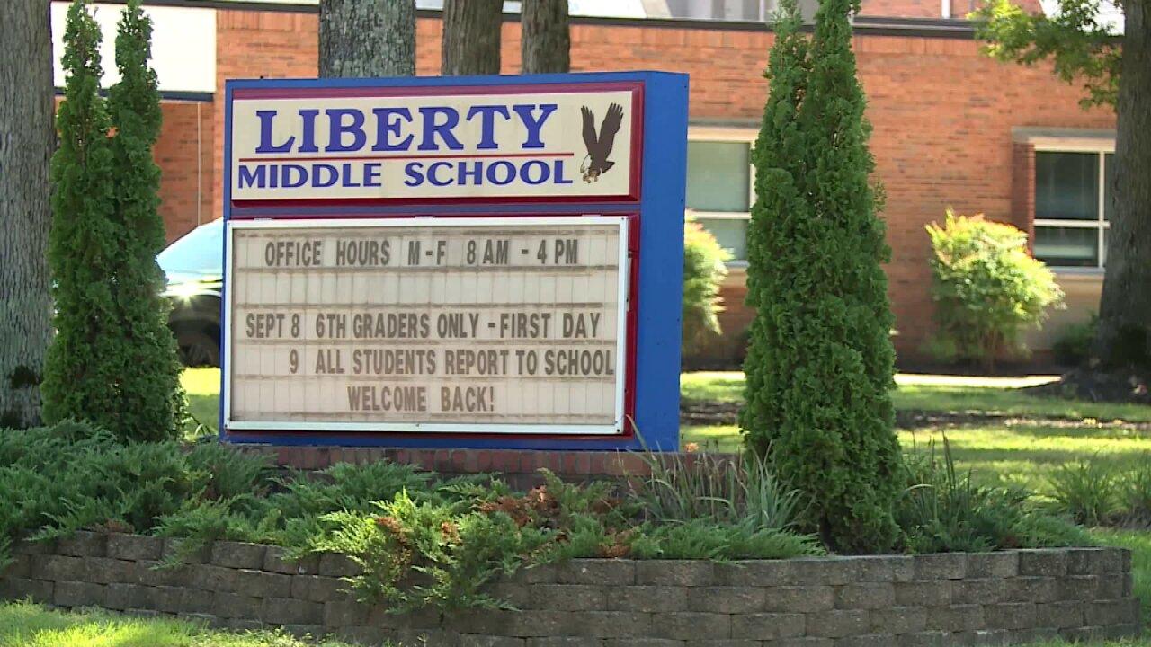 liberty1.jpeg