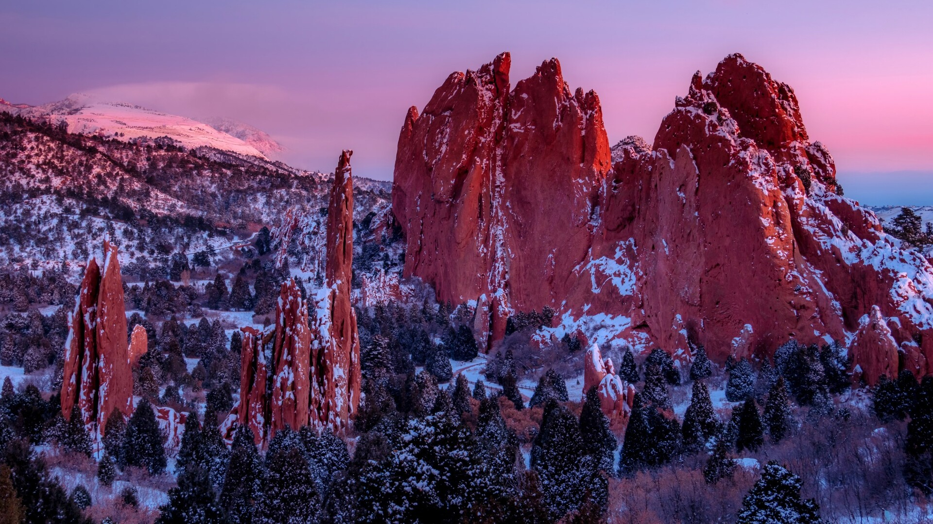 Garden of the Gods Ray Esparza.jpg