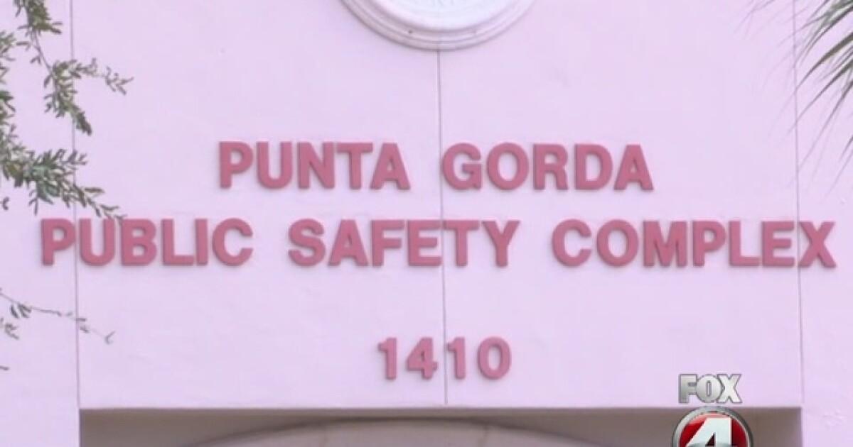 Punta Gorda Police Department overhauls K9 unit