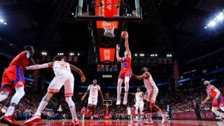 Luke_Kennard_gettyimages-1188758428-612x612.jpg