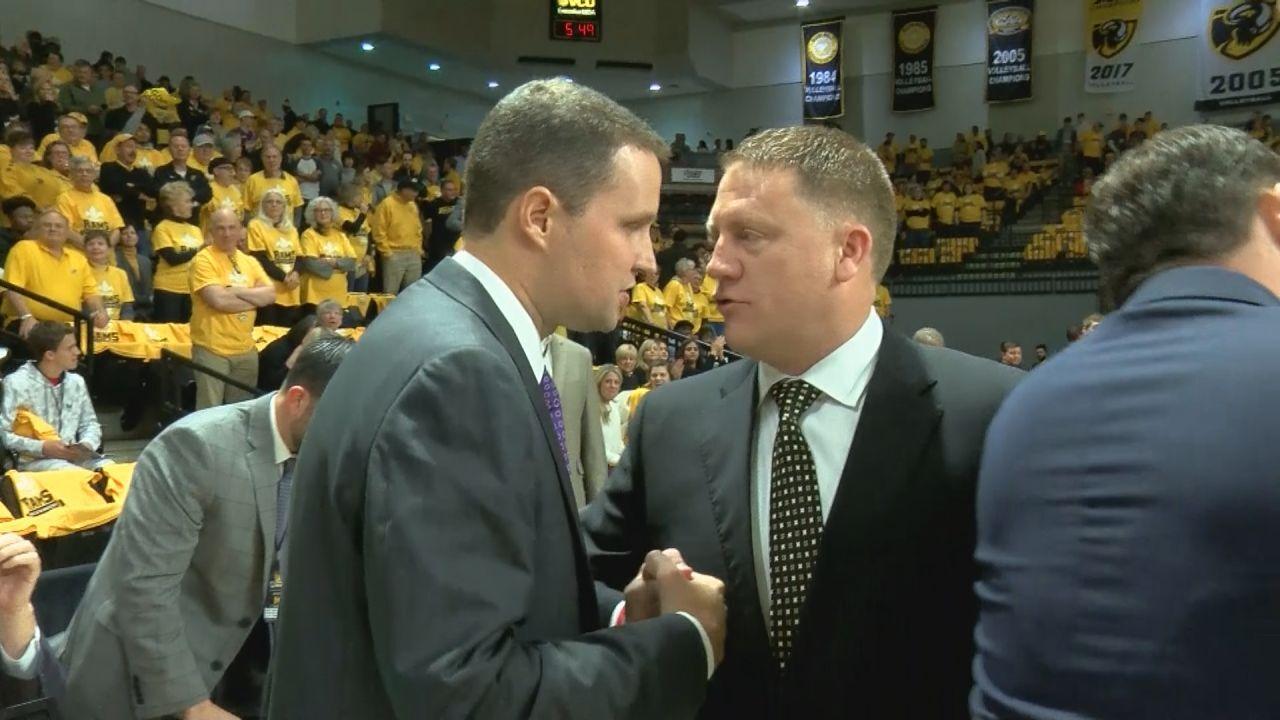 Will Wade LSU Basketball WWBT.jpg