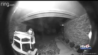 porch thief.jpg