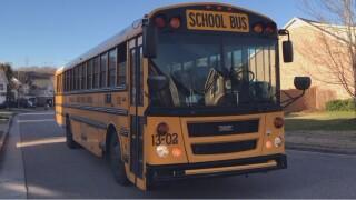 Metro school bus.jpg