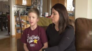 Dyslexia in Gallatin Valley: Kids struggling to stay on track, forced to find outside resources