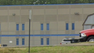 Howard County Jail.PNG