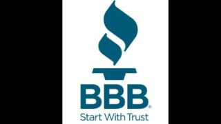 BBB warns of 'spoofing' calls