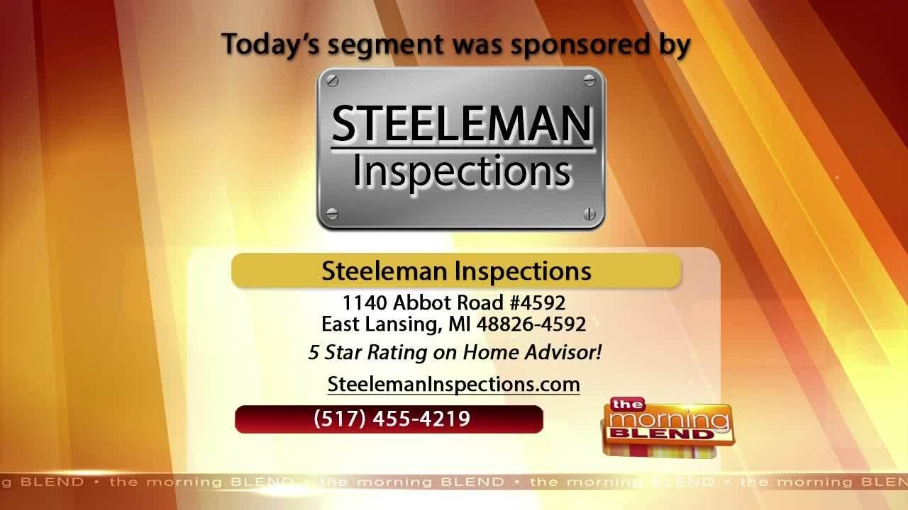 Steeleman Inspections.jpg