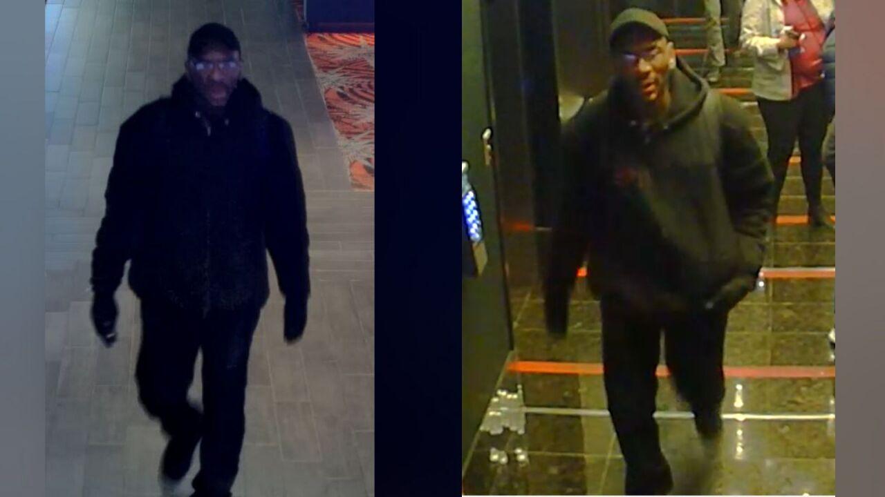 Fremont Street robbery suspect.jpg