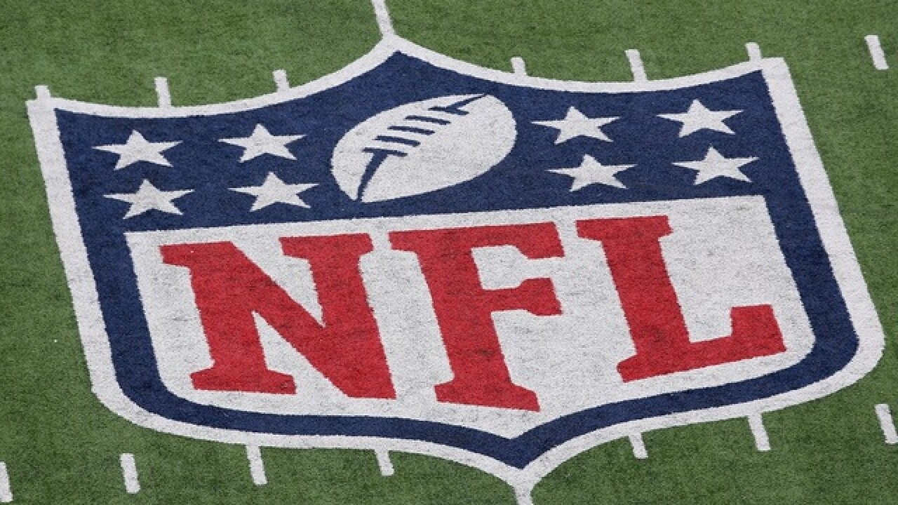 CTE research moves on without NFL's money