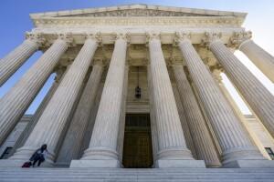Supreme Court Juvenile Life in Prison
