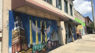 Trost Avenue revitalization.jpg