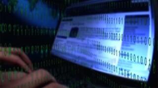 WPTV-HACKING.jpg