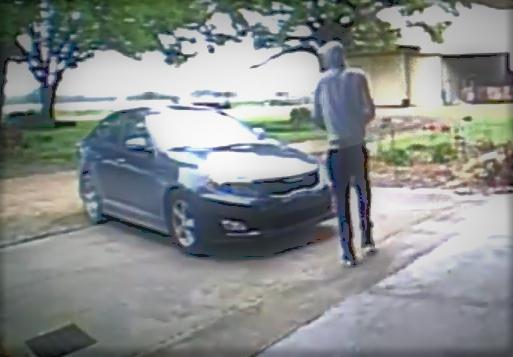 Burglary Suspect Vehicle.png