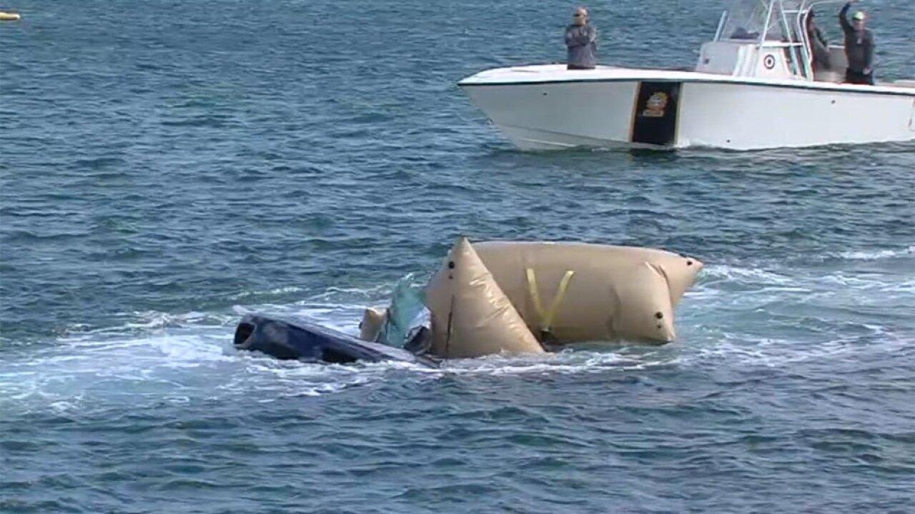 WPTV-Ferrari-underwater-122618-03.jpg