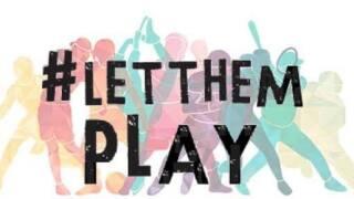 Let Them Play.jpg