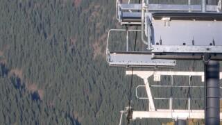 Lookout Ski Area